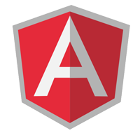 Use the power of a full library in Angular